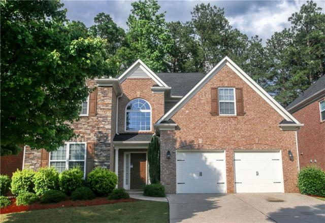 3349 Rosecliff Trace, Buford, GA 30519 (MLS #6553899) :: RE/MAX Paramount Properties