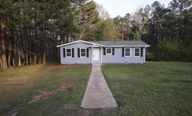 3271 Howell Circle, Duluth, GA 30096 (MLS #6553968) :: RE/MAX Paramount Properties