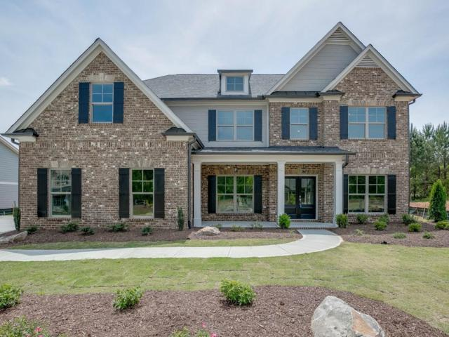 6790 Concord Brook Lane, Cumming, GA 30028 (MLS #6553976) :: The Zac Team @ RE/MAX Metro Atlanta