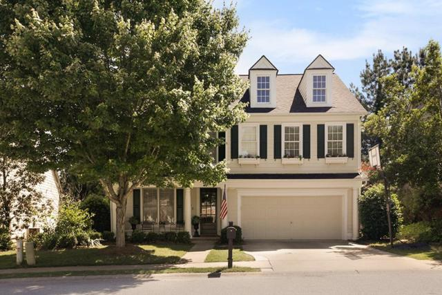 103 Market Lane, Canton, GA 30114 (MLS #6553980) :: Iconic Living Real Estate Professionals