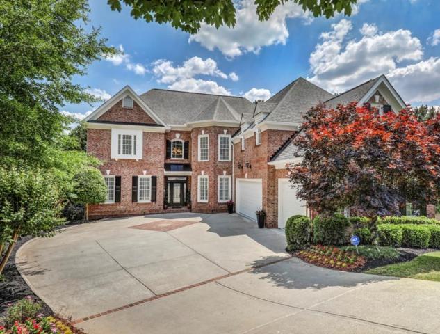 506 Champions Pointe, Johns Creek, GA 30097 (MLS #6553993) :: HergGroup Atlanta