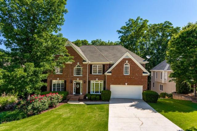 6750 Crofton Drive, Alpharetta, GA 30005 (MLS #6553994) :: Iconic Living Real Estate Professionals