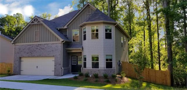 4960 Haysboro Way N, Cumming, GA 30040 (MLS #6553999) :: The Zac Team @ RE/MAX Metro Atlanta