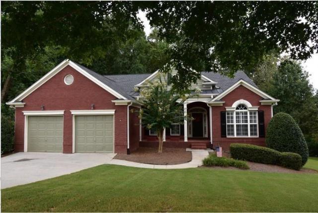 3728 Kasey Lane, Buford, GA 30519 (MLS #6554127) :: RE/MAX Paramount Properties