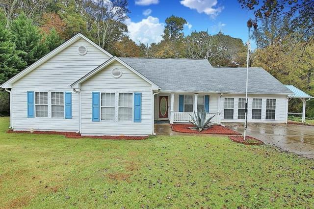 2099 Old Flowery Branch Road, Buford, GA 30519 (MLS #6554198) :: RE/MAX Paramount Properties
