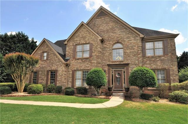 220 Halverson Way, Johns Creek, GA 30097 (MLS #6554229) :: Iconic Living Real Estate Professionals