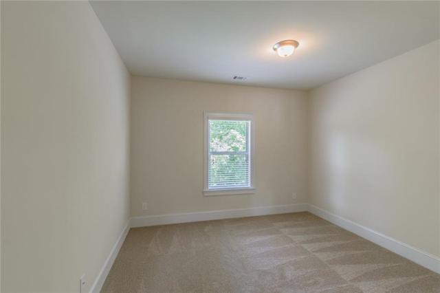 5549 Creek Indian Drive, Sugar Hill, GA 30518 (MLS #6554252) :: RE/MAX Paramount Properties