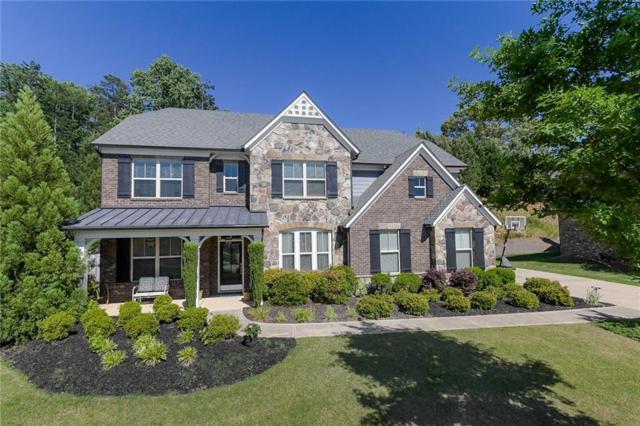 4695 Allistair Drive, Cumming, GA 30040 (MLS #6554275) :: Iconic Living Real Estate Professionals