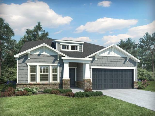 3665 Bridges Court, Cumming, GA 30040 (MLS #6554308) :: Iconic Living Real Estate Professionals