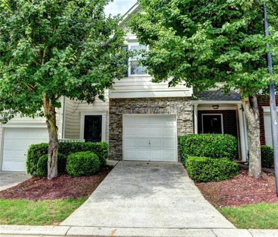 6434 Portside Way, Flowery Branch, GA 30542 (MLS #6554323) :: North Atlanta Home Team