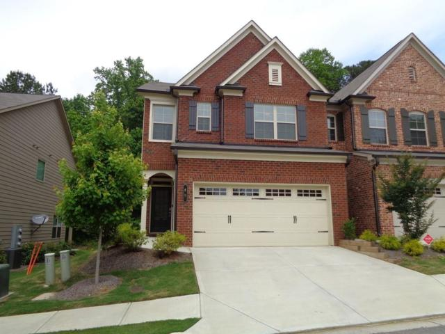 49 Braemore Mill Drive, Lawrenceville, GA 30044 (MLS #6554334) :: The Zac Team @ RE/MAX Metro Atlanta