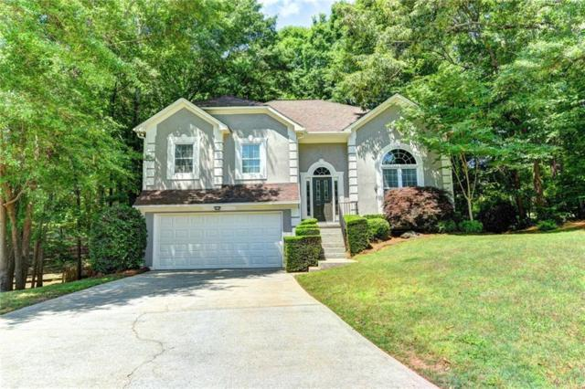 6150 Westminster Green, Suwanee, GA 30024 (MLS #6554432) :: The Zac Team @ RE/MAX Metro Atlanta