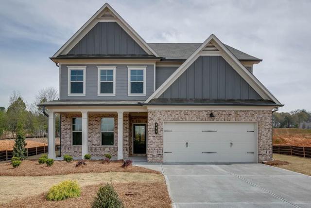 151 Winterset Circle, Hoschton, GA 30548 (MLS #6554440) :: North Atlanta Home Team