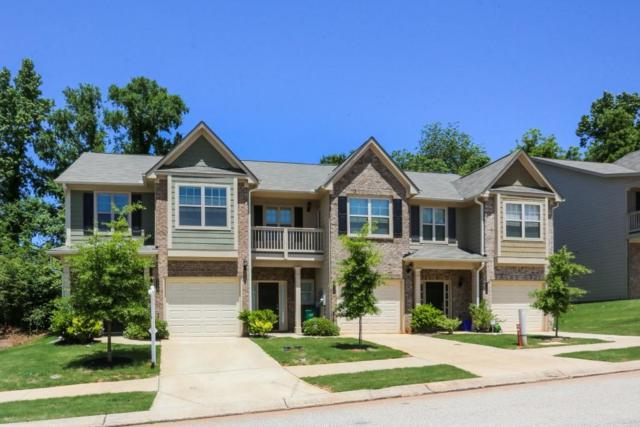 2362 Castle Keep Way, Atlanta, GA 30316 (MLS #6554493) :: RE/MAX Paramount Properties