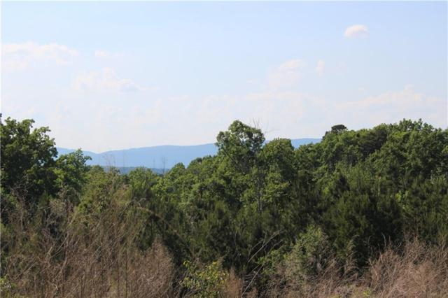 28 SW Mountain Crest Sw Drive, Rome, GA 30165 (MLS #6554513) :: RE/MAX Paramount Properties