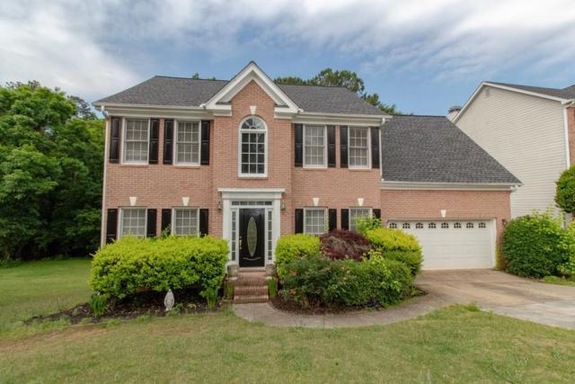 227 Birchmore Walk, Lawrenceville, GA 30044 (MLS #6554531) :: RE/MAX Paramount Properties