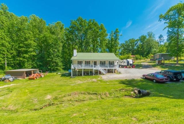 6319 Riley Road, Cumming, GA 30028 (MLS #6554587) :: RE/MAX Paramount Properties