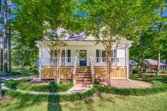 116 Willowbrook Court, Acworth, GA 30101 (MLS #6554598) :: RE/MAX Paramount Properties