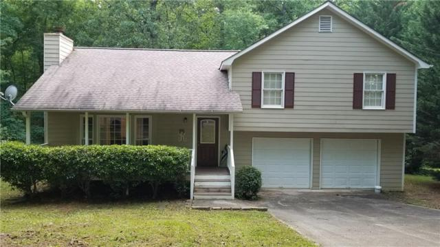 5249 Cherry Hill Lane, Powder Springs, GA 30127 (MLS #6554607) :: Iconic Living Real Estate Professionals