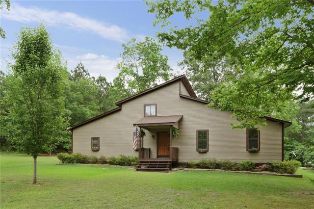 8795 Northcutt Road, Fairburn, GA 30213 (MLS #6554625) :: Iconic Living Real Estate Professionals