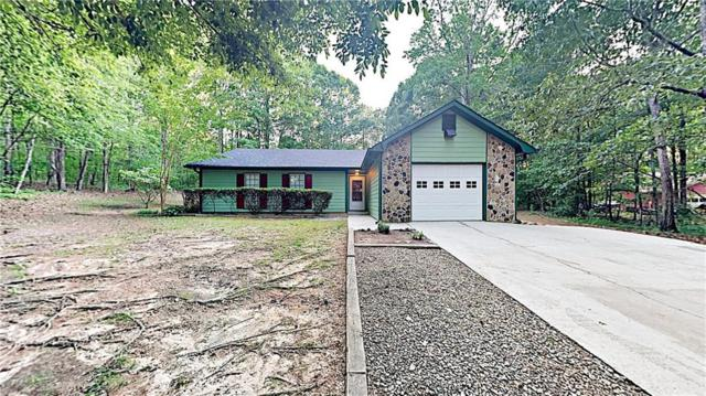 769 Summerset Place, Monroe, GA 30656 (MLS #6554629) :: RE/MAX Paramount Properties