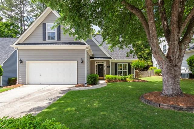 2131 Berryhill Circle SE, Smyrna, GA 30082 (MLS #6554647) :: Barbara Buffa
