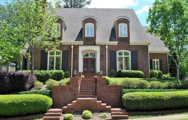 3306 Chimney Lane NE, Roswell, GA 30075 (MLS #6554697) :: RE/MAX Paramount Properties