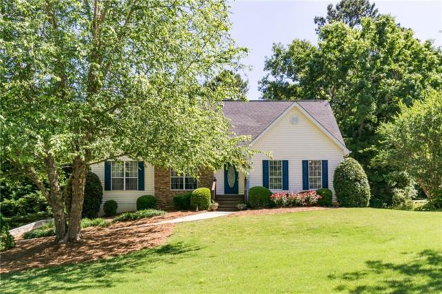 7140 Berry Patch Drive, Cumming, GA 30040 (MLS #6554703) :: The Zac Team @ RE/MAX Metro Atlanta