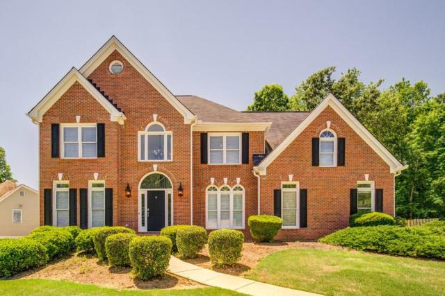 2140 Arbor Chase, Cumming, GA 30041 (MLS #6554731) :: The Zac Team @ RE/MAX Metro Atlanta