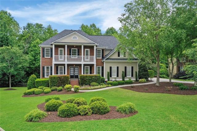 2000 Samuel Close Court, Alpharetta, GA 30009 (MLS #6554734) :: RE/MAX Paramount Properties