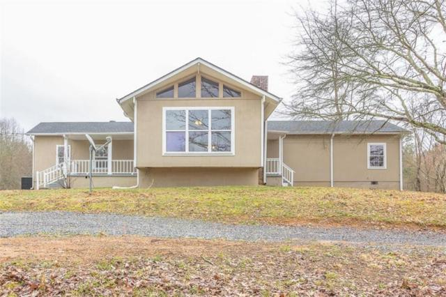 3682 Edwards Circle SE, Dalton, GA 30721 (MLS #6554752) :: Ashton Taylor Realty