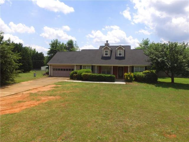 760 Laney Road, Locust Grove, GA 30248 (MLS #6554788) :: The Zac Team @ RE/MAX Metro Atlanta