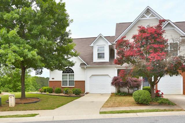 2410 Suwanee Pointe Drive, Lawrenceville, GA 30043 (MLS #6554791) :: RE/MAX Paramount Properties