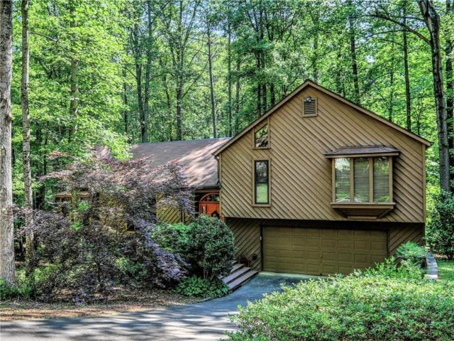 1942 Wicks Ridge Lane, Marietta, GA 30062 (MLS #6554793) :: The Zac Team @ RE/MAX Metro Atlanta