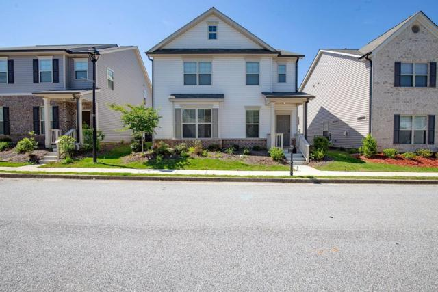 3114 Tylerton Drive SW, Atlanta, GA 30311 (MLS #6554875) :: RE/MAX Paramount Properties