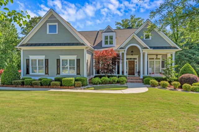4440 Sloan Ridge, Cumming, GA 30028 (MLS #6554910) :: Iconic Living Real Estate Professionals