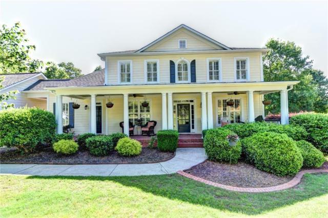 4410 Sugar Creek Lane, Cumming, GA 30041 (MLS #6554938) :: RE/MAX Paramount Properties