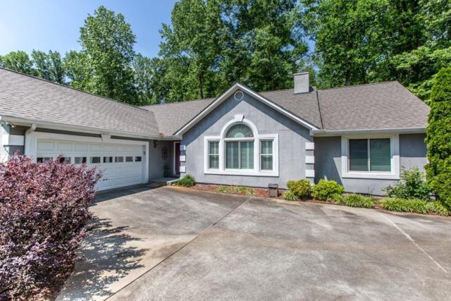 162 Glenview Way, Lawrenceville, GA 30043 (MLS #6554940) :: RE/MAX Paramount Properties