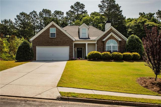 3597 Vine Springs Trace, Bethlehem, GA 30620 (MLS #6554986) :: Iconic Living Real Estate Professionals