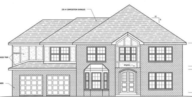 13599 Brown Bridge Dr, Covington, GA 30016 (MLS #6555035) :: RE/MAX Paramount Properties