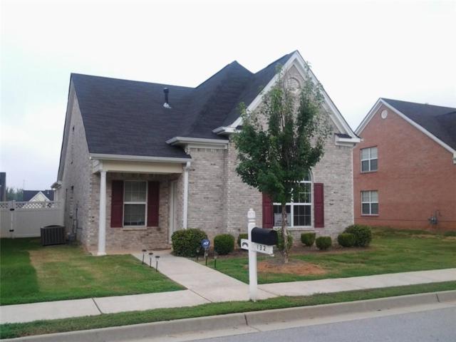 132 Addy Lane, Stockbridge, GA 30281 (MLS #6555037) :: RE/MAX Paramount Properties