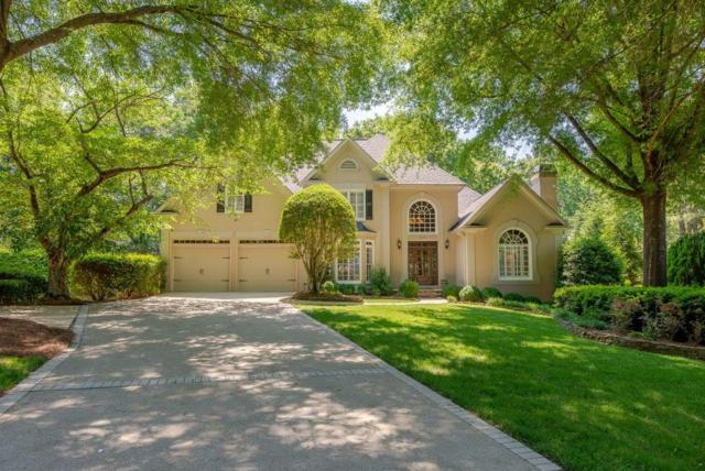 474 Manor Oak Lane SE, Marietta, GA 30067 (MLS #6555072) :: RE/MAX Paramount Properties