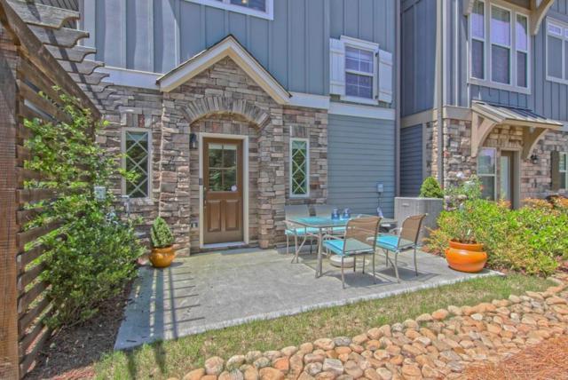 3009 Devoncroft Street SE, Smyrna, GA 30080 (MLS #6555080) :: Iconic Living Real Estate Professionals