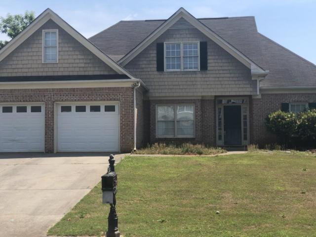 83 Planters Drive NW, Cartersville, GA 30120 (MLS #6555111) :: RE/MAX Paramount Properties