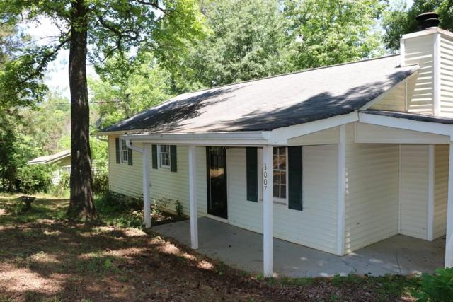 3007 Fork Road, Gainesville, GA 30506 (MLS #6555145) :: Iconic Living Real Estate Professionals
