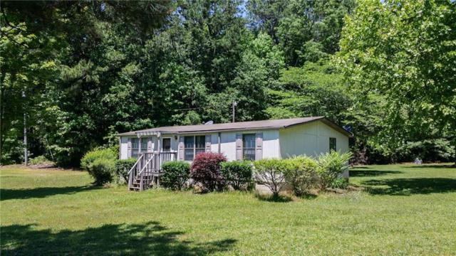 795 John W Breedlove Road, Monroe, GA 30656 (MLS #6555181) :: RE/MAX Paramount Properties