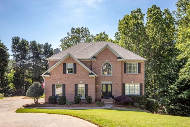 2935 Diamond Oak Place, Cumming, GA 30041 (MLS #6555192) :: The Zac Team @ RE/MAX Metro Atlanta