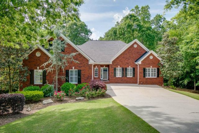5702 Waterfall Way, Buford, GA 30518 (MLS #6555226) :: Iconic Living Real Estate Professionals