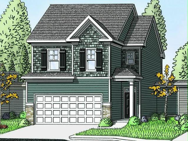 187 Woodhouse Circle, Acworth, GA 30102 (MLS #6555254) :: The Zac Team @ RE/MAX Metro Atlanta