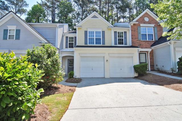 180 Regent Place, Woodstock, GA 30188 (MLS #6555264) :: Hollingsworth & Company Real Estate